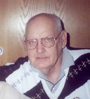 Donald E. Paul, Sr.